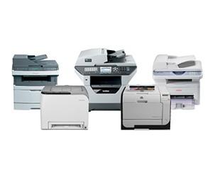 locacao-de-impressora